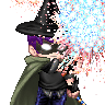 circa740's avatar