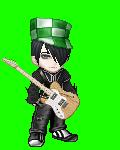 cammy 76's avatar