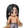 itachi119922's avatar