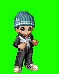 Webber507's avatar