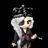 Kalandra's avatar