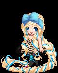 icecreamcoloredgirl
