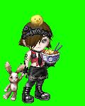 iluvGCandSP's avatar