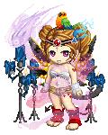 Reina-kun
