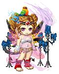Reina-kun's avatar