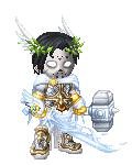 Lord_Edmund_Blackadder's avatar