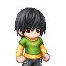 Skebe n_n's avatar