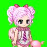 lolliypop's avatar