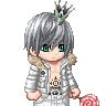 Xx_Flash_n_Emo_xX's avatar