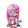 oh mutiny's avatar