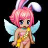 Lightning Usagi's avatar