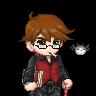 xXMasunoXx's avatar