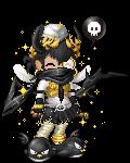 .K.a.r.a.l.y.n.n.'s avatar