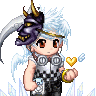 kalzcoke's avatar
