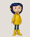 [GAIA] Coraline