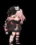 VeryDandelion's avatar