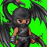 Dark Syaoran Li's avatar