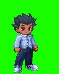 DarkPyro Dj's avatar