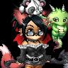 katfriend's avatar