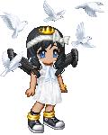 lee09080706's avatar