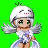 ~Chrissy_the_Smurf~'s avatar
