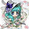 Riamoi's avatar
