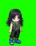 igaara-kunn's avatar