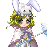 Past Moonlight's avatar