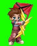 P0KEM0N TRAINER's avatar