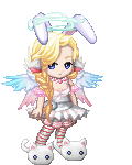 hexwitch-reborn's avatar