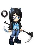 ayameheart30's avatar