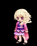 Athena Glo