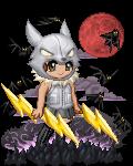 YellowShinxy's avatar