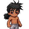 ur love 2's avatar