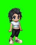 avril301's avatar