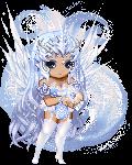 Valeera Windrunner's avatar