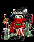 Christmas Gifting Kitty