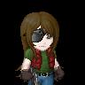 Lestat Abarai's avatar