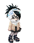 Infinite Fantasy's avatar
