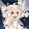 Blackhearts-ect's avatar