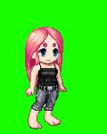 -Meuky-'s avatar