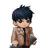 Theodore-robert's avatar