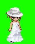 Golden girl4life's avatar