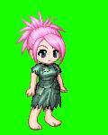 [~PinkPrincess~]