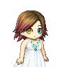 Maiaura's avatar
