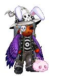 sandchez's avatar