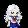 hibita's avatar
