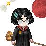 Ainsley Puerilis's avatar