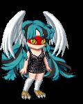 MoonLit02's avatar