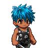 xXxThe_Black_CatxXx's avatar